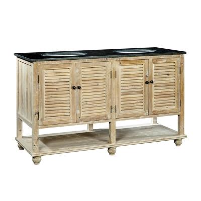 Furniture Classics Vanity
