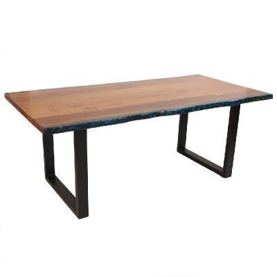 Furniture Classics Seas Dining Table