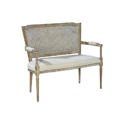 Furniture Classics Settee