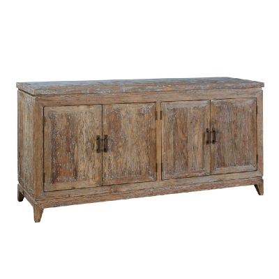 Furniture Classics Merchant Sideboard