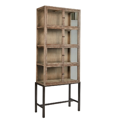 Furniture Classics Display Cabinet
