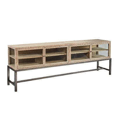 Furniture Classics Media Console