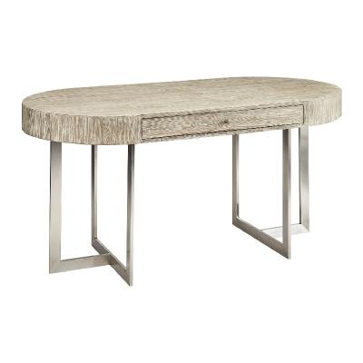 Furniture Classics Writing Desk