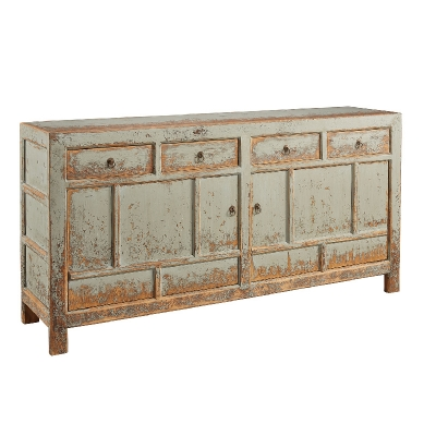 Furniture Classics Plymouth Sideboard