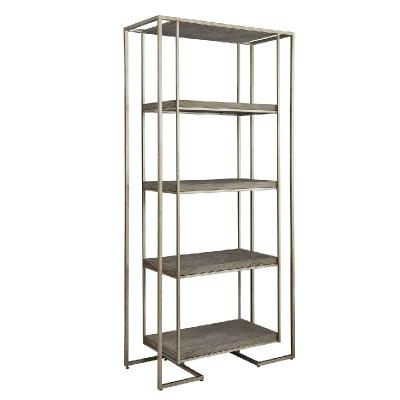 Furniture Classics Book Shelf