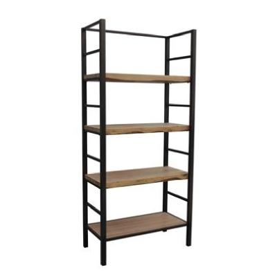 Furniture Classics Bookshelf