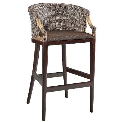 Furniture Classics Bar Stool