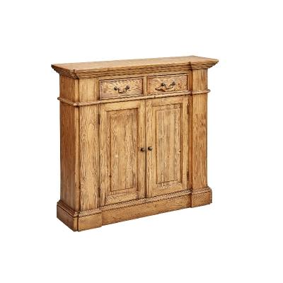 Furniture Classics Narrow Cabinet