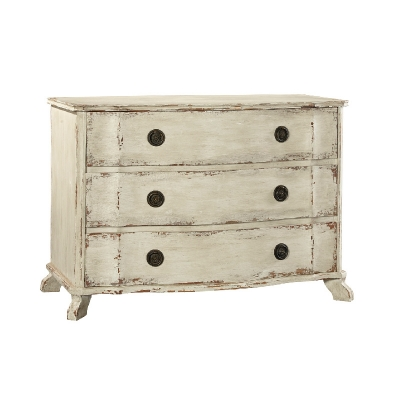 Furniture Classics Berkley Chest