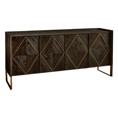 Furniture Classics Diamond Sideboard