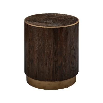 Furniture Classics Lamp Table