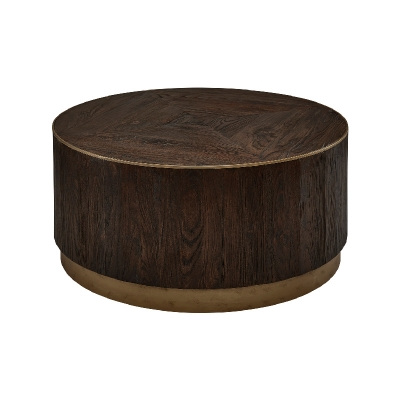 Furniture Classics Coffee Table
