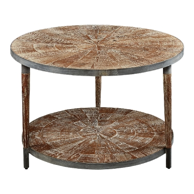 Furniture Classics Coffee Table