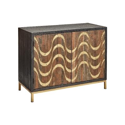 Furniture Classics Wave Chest