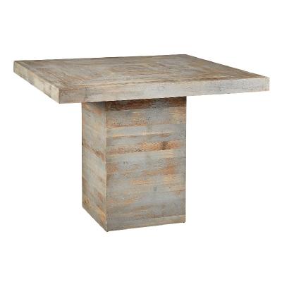Furniture Classics Counter Table