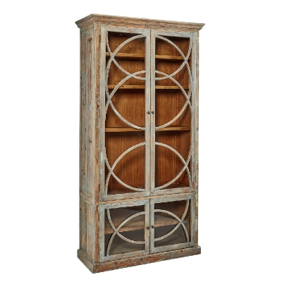 Furniture Classics Cabinet
