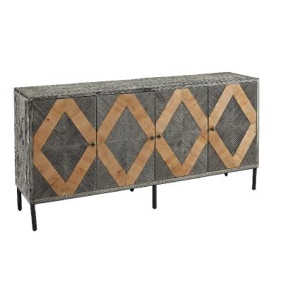 Furniture Classics Sideboard