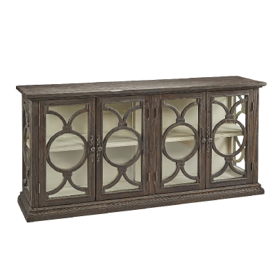 Furniture Classics Caspian Sideboard