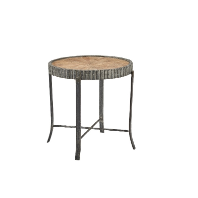 Furniture Classics End Table