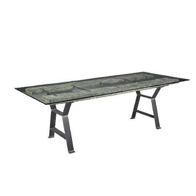 Furniture Classics Dining Table
