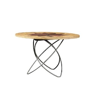 Furniture Classics Table
