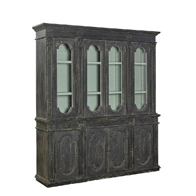 Furniture Classics Bookcase