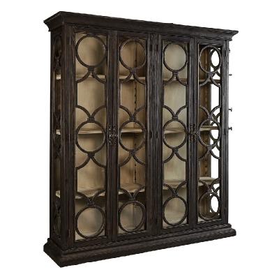 Furniture Classics Double Cabinet