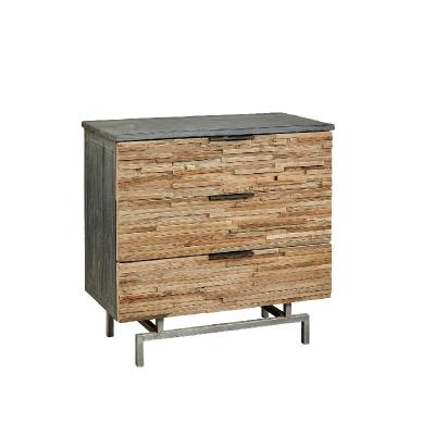 Furniture Classics Chest