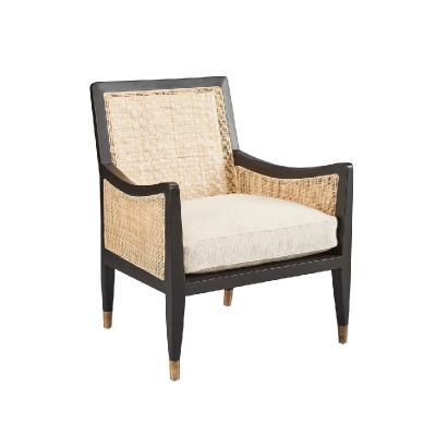 Furniture Classics Cane Chair