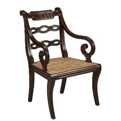 Furniture Classics Arm Chair