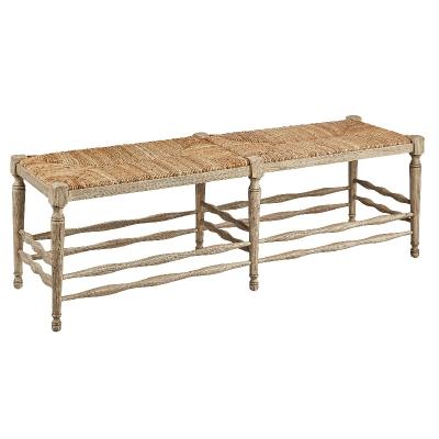 Furniture Classics Bench