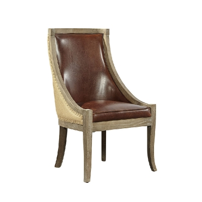 Furniture Classics Chair