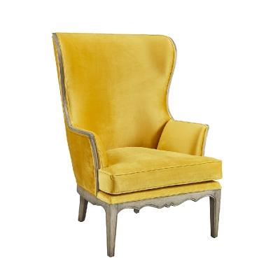 Furniture Classics Atticus Chair