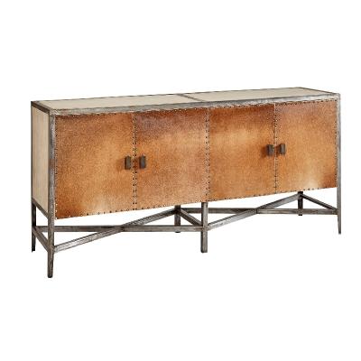 Furniture Classics Creek Server