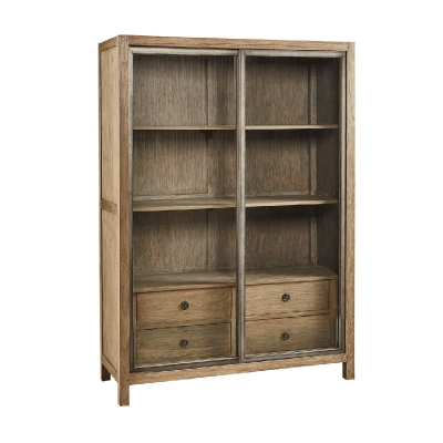 Furniture Classics Display Case