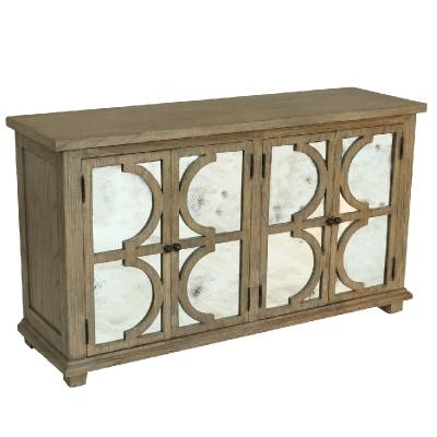 Furniture Classics Buffet
