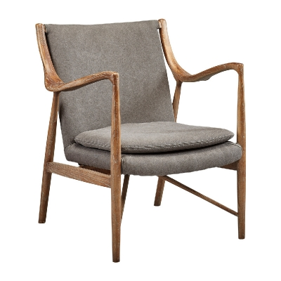 Furniture Classics Occasional Chair