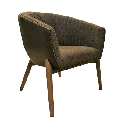 Furniture Classics Dining Chair