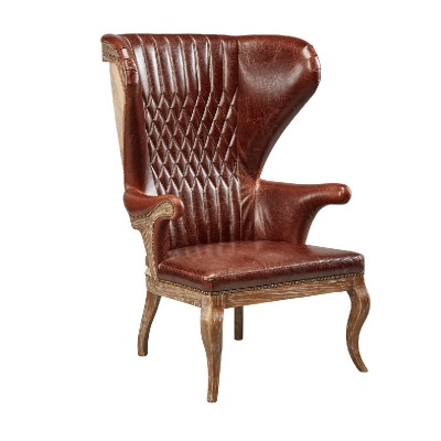 Furniture Classics Flea Executive Chair