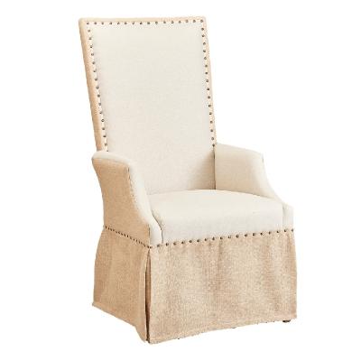 Furniture Classics Host Chair