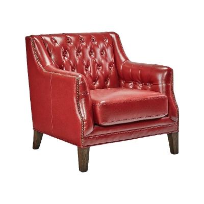 Furniture Classics Club Chair