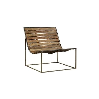 Furniture Classics Chair