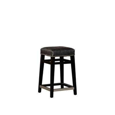 Furniture Classics Platt Counter Stool