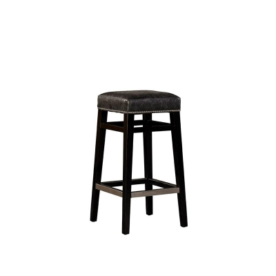 Furniture Classics Platt Bar Stool