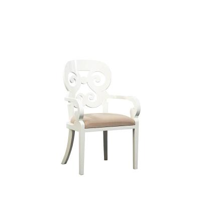 Furniture Classics Bolero Chair