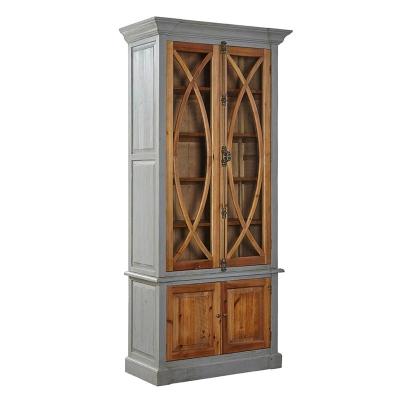 Furniture Classics Show Cabinet