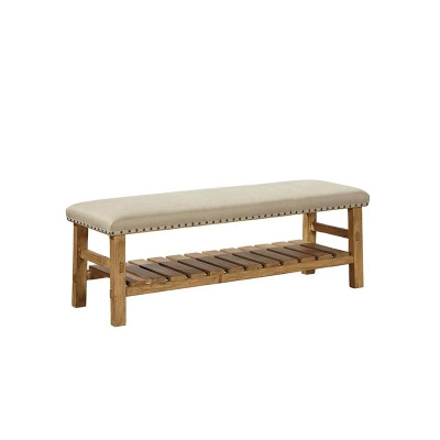 Furniture Classics Powell Bench