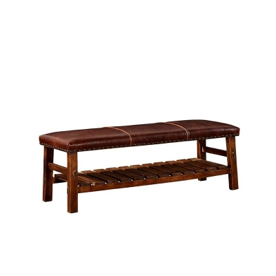 Furniture Classics Powell Bench
