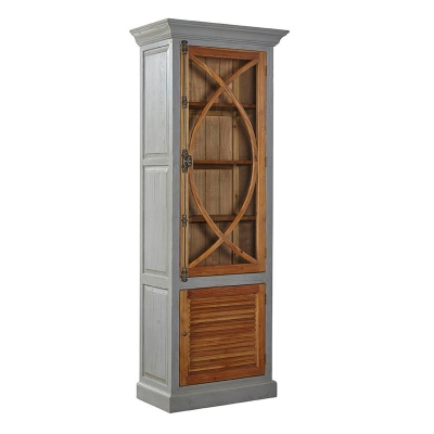 Furniture Classics Linen Cabinet