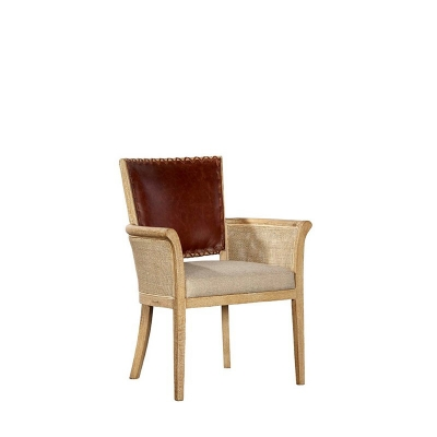 Furniture Classics Arm Chair